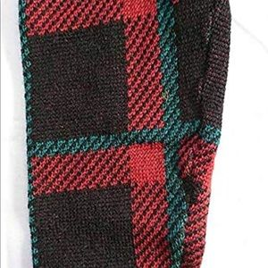 Gucci Other - Gucci Turtle Neck Sweater with Matching Skirt 42
